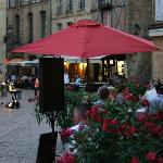 Entertainment in Sarlat