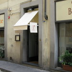 Photo de Ristorante Belcore