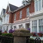 Photo of Runnymede Court Hotel