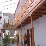 Foto de Apartamentos Isa