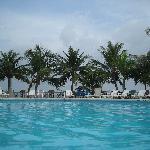 Photo of Cocoliso Island Resort
