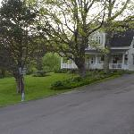 Photo of Innisfree Bed and Breakfast