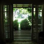 Olympos Lodge Hotel Foto