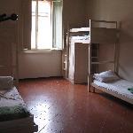Foto di Student's Hostel Estense