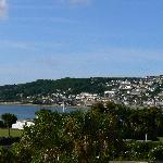 Newlyn from 'Southern Comfort'