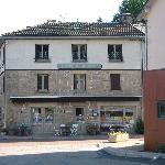 Hotel Le Verrou