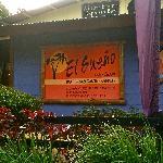 Hotel El Sueno and Buddah Bar
