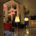 Photo of Antony Palace Hotel