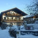 Photo of Ferienhotel Hahn