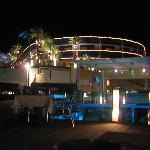 Foto de On Deck - Floating Restaurant