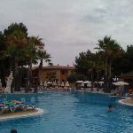 Swimmingpool, 0-150 cm