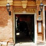 Foto di Birraria La Corte
