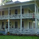 Woodburn House Bed and Breakfast Foto