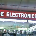 Prestige Electronics Pte. Ltd. Hidden Charges