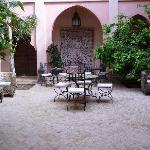 Photo of Bled Al Fassia