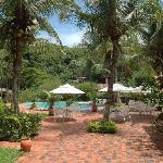 ....luscious paradise!!!!