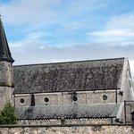 St John's church, Limerick