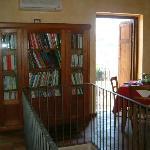 Photo of Monticelli Saperi e Sapori