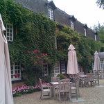 Photo of Auberge du Moulin Hideux