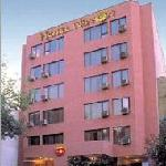 Photo of Nippon Hotel