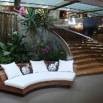 Hotel Lagon II Foto