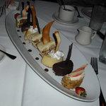 Foto de Chicago Dine-Around