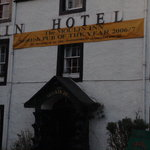 Photo of Moulin Hotel Restaurant