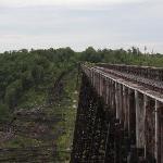 Kinzua Viaduct
