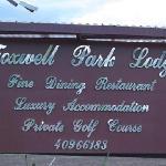 Foxwell Park Foto
