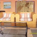 Hotel Aqua-Vi Suites & Marina Photo