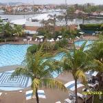 Foto de Hotel Aqua-Vi Suites & Marina