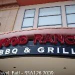 Foto de Wood Ranch BBQ & Grill
