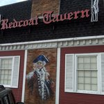 Red Coat Tavern