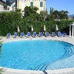 Hotel Lido International