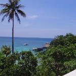Shangri-La, Boracay