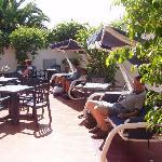 Foto de Ipanema Hotel