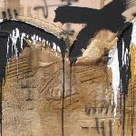 Obra abstracta