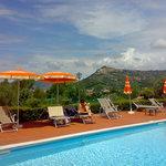 Foto di Hotel Hermitage Castellabate