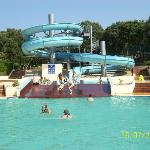Photo of Resort Amarin