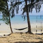 Samed Resort Foto