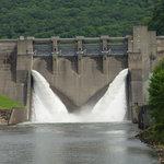 Foto de Allegheny Reservoir