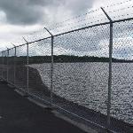 Seneca Reservoir