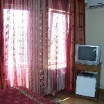 Hotel Afa Foto