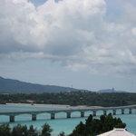 小宇利大橋
