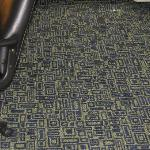 Room Carpet