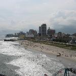 Foto de Ramada West Atlantic City