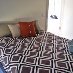 1 of the Bedroom