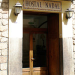 Photo of Hostal Nadal