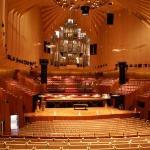Sala de la filarmónica (20112117)