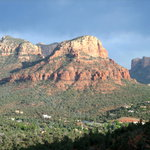 Sedona Springs Resort Foto